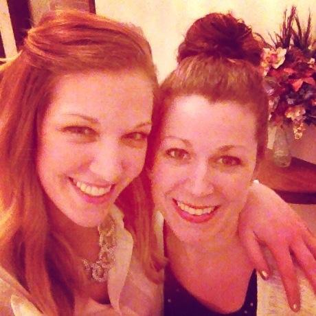 Sisters, NYE
