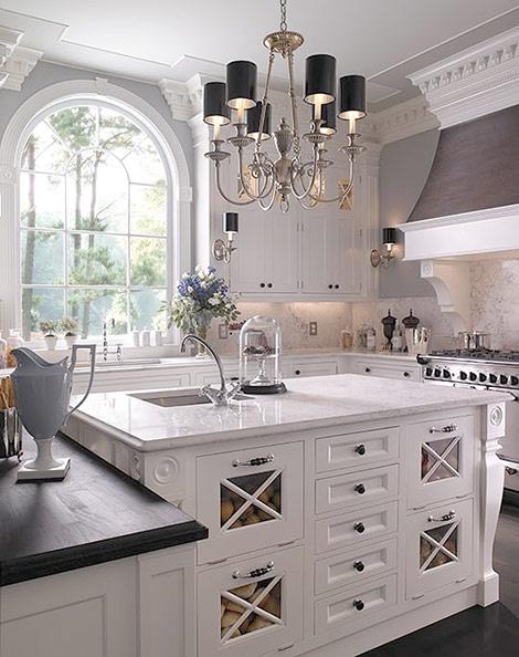 Dream Kitchen 3