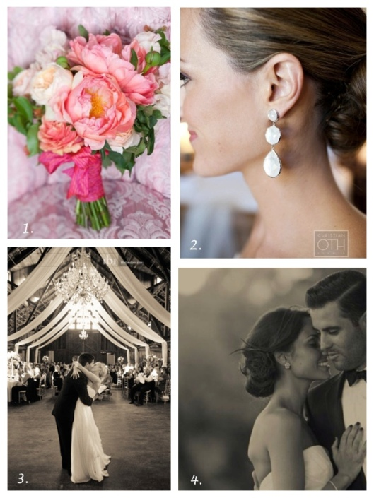 Wedding Inspiration 2