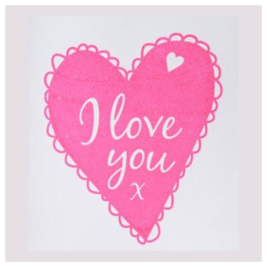 Happy V-day 1