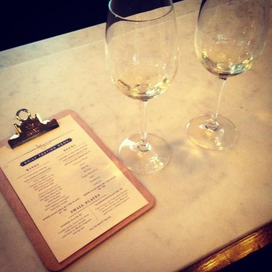 Amigoni Winery 1