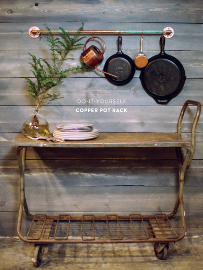 DIY-Pot-Rack