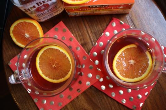 orange toddy 2