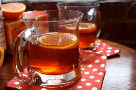 orange toddy 4