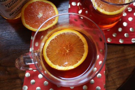 orange toddy 3