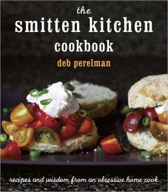 SK cookbook