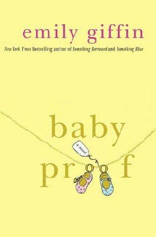 baby-proof2