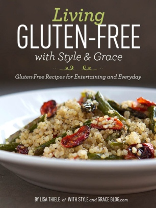 Living-Gluten-Free-cover