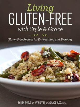 Living-Gluten-Free-cover
