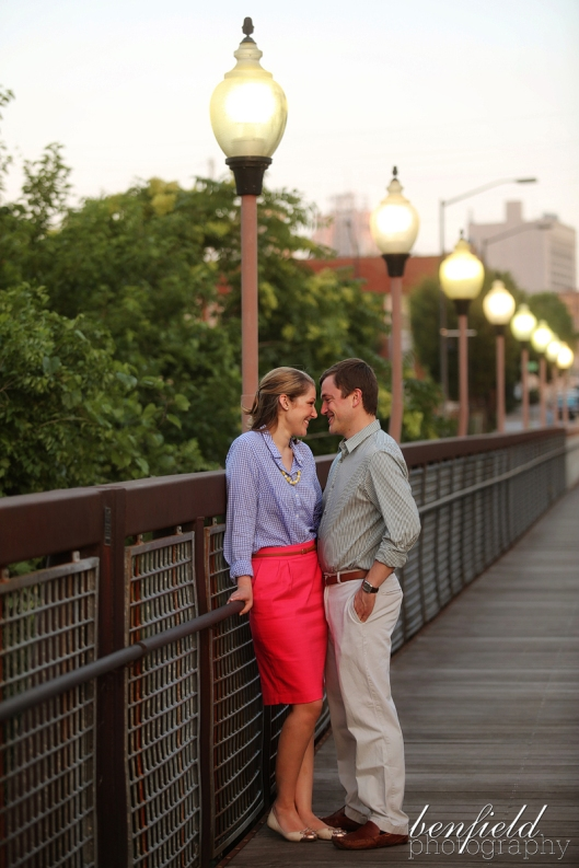 Kansas+City+engagement+portraits+006