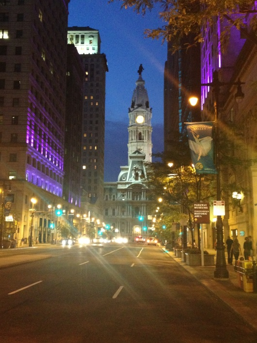 philly 4