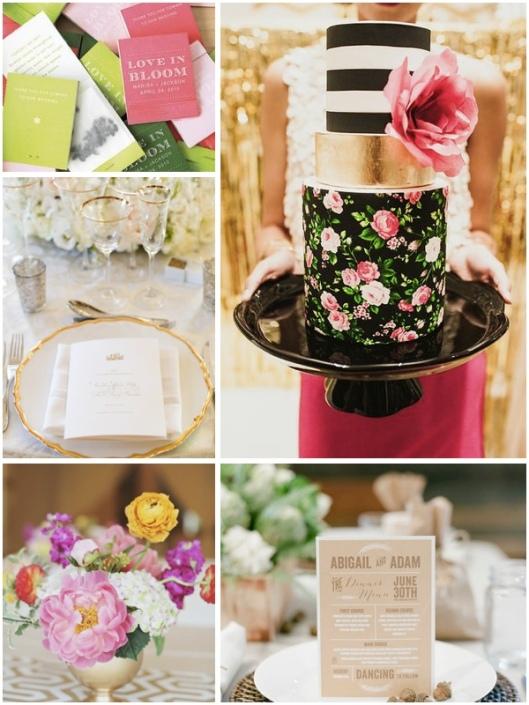 Wedding wednesday 1.15