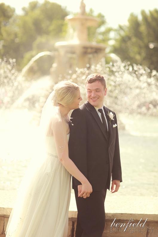 best+wedding+portraits+027